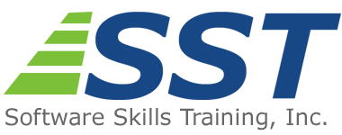 Software Skills Training, Inc.  Software Skills